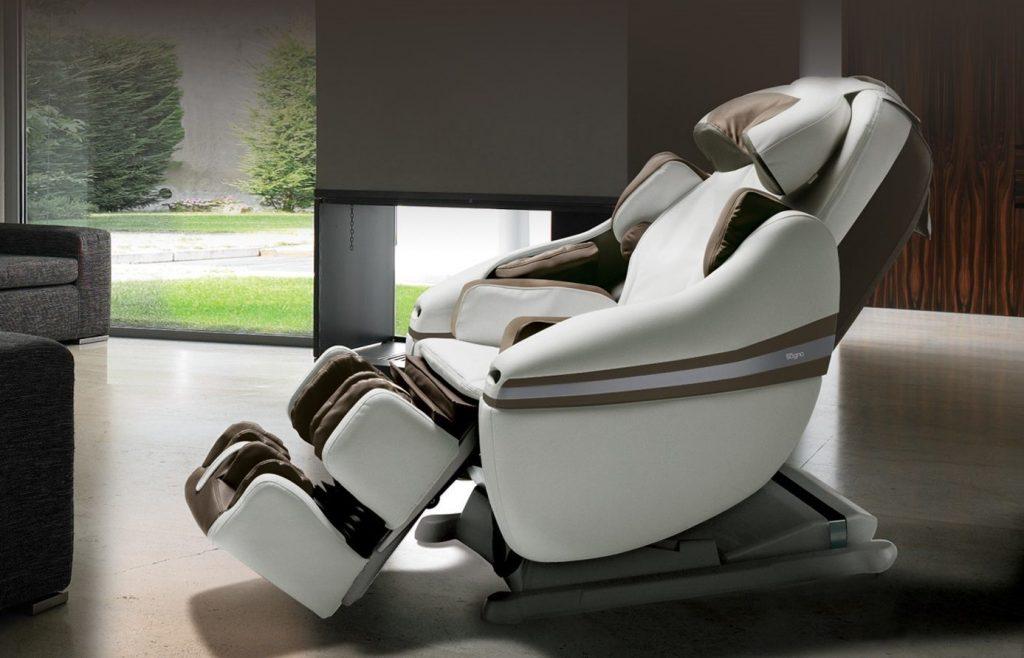 Lucrative Massage Chair Affiliate Program
